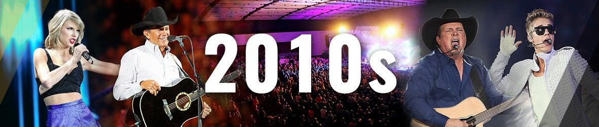 2010s_promo-widget_1180x250.jpg