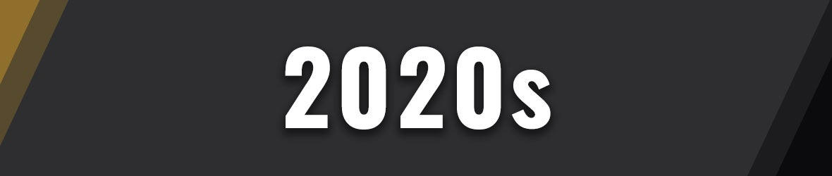 2020s_promo-widget_1180x250.jpg