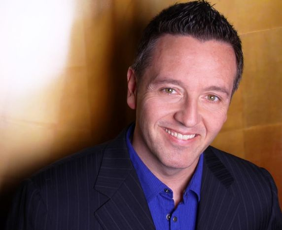 More Info for Crossing Over With John Edward