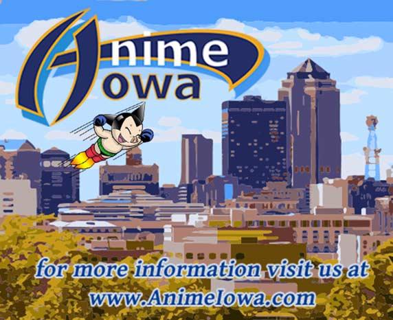 Anime_Website-Event-Calendar-Listing.jpg