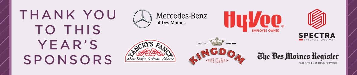 BWF-Sponsors_website-banner.jpg