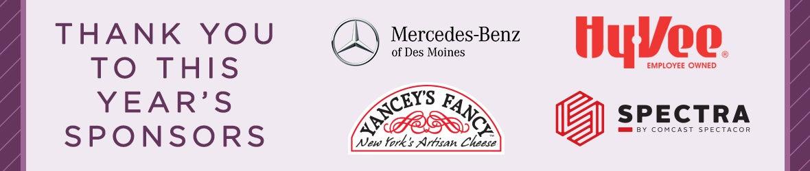 BWF Sponsors_website banner.jpg