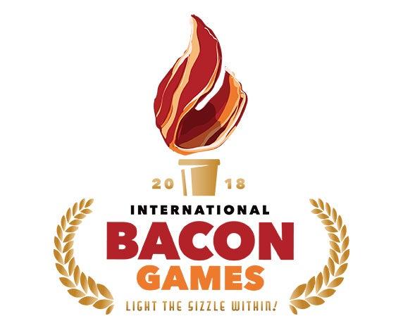 Baconfest_Website Calendar Listing.jpg