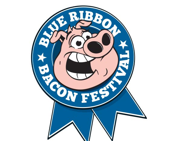More Info for Baconfest: East Meats West