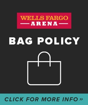 Bag-Policy-Widget_285x340.jpg