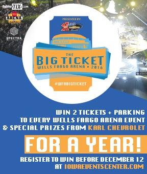 Big Ticket_Homepage_288x340.jpg