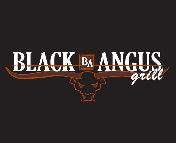 Black-Angus_Website-Event-Calendar-Listing.jpg