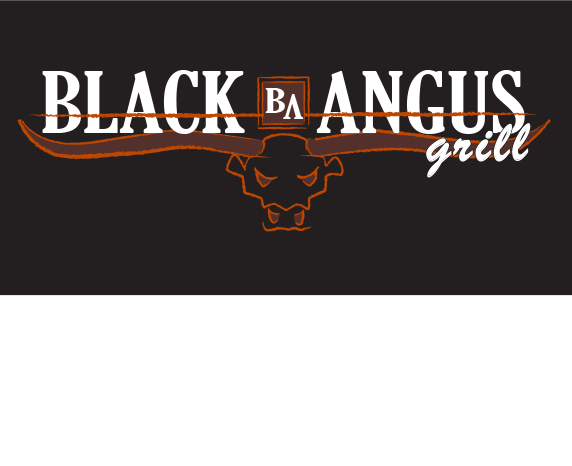 Black-Angus_website_572x466.png