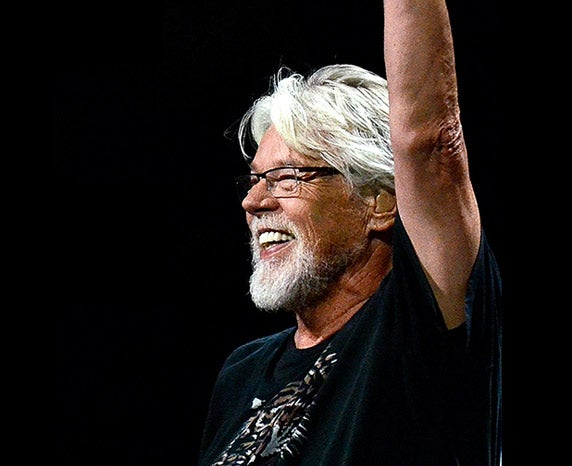 Bob_Seger_Website-Calendar-Event2.jpg
