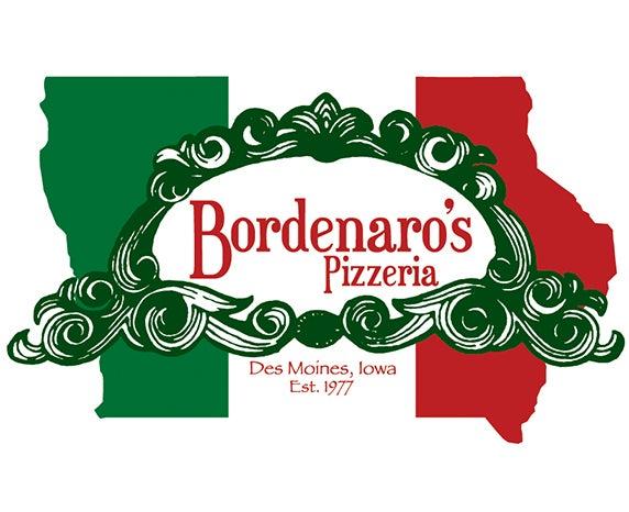 Bordenaros_572x466.jpg