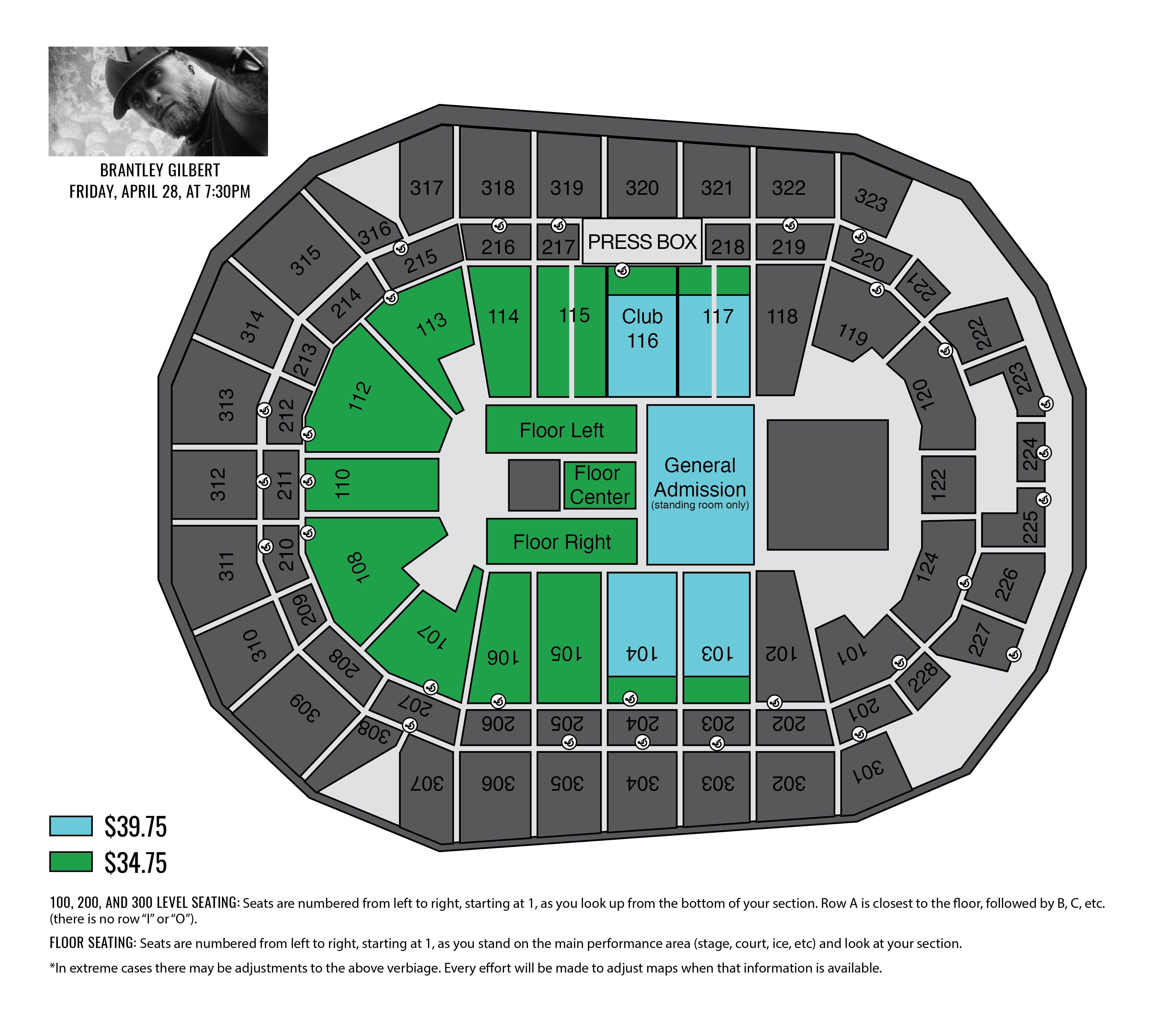 Brantley Gilbert_seating chart-01.jpg