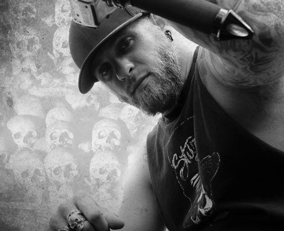 "More Info for BRANTLEY GILBERT ""DEVIL DON'T SLEEP TOUR"" COMES TO WELLS FARGO ARENA FRIDAY, APRIL 28"