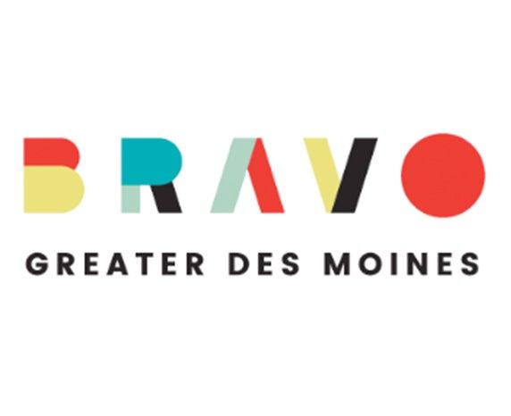 More Info for Bravo Awards Gala