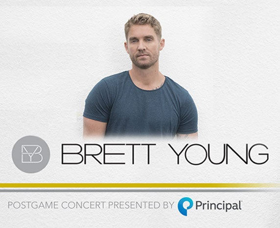 Brett-Young1_Website-Event-Calendar-Listing.jpg