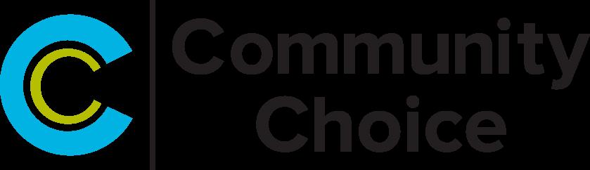 CC logo (Black).png