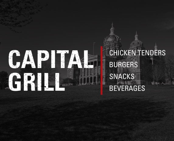 Capital-Grill_Website-Event-Calendar-Listing.jpg