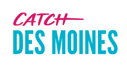 Catch_Des_Moines_Logo_Color_2017.png