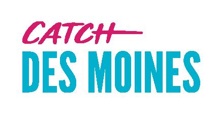 Catch_Des_Moines_Logo_Color_2017.png