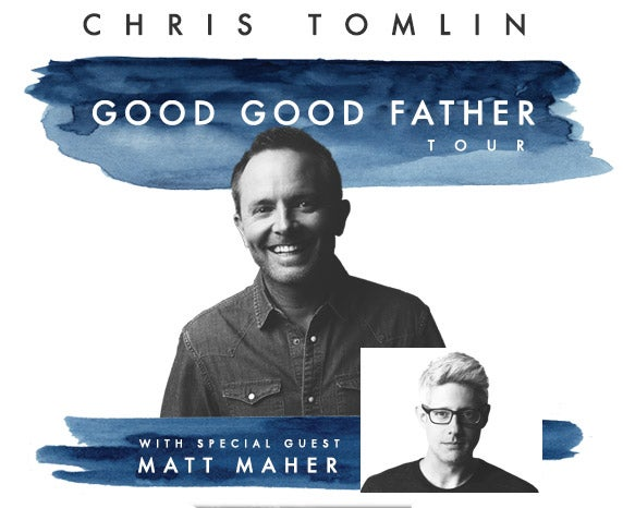 Chris-Tomlin_Website-Event-Calendar-Listing.jpg