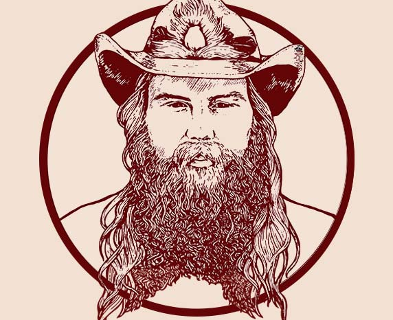 ChrisStapleton_Website-Event-Calendar-Listing.jpg