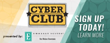 Cyber Club_promo widget.jpg