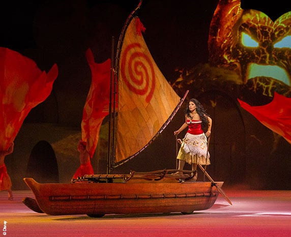 More Info for Disney On Ice presents Mickey's Search Party
