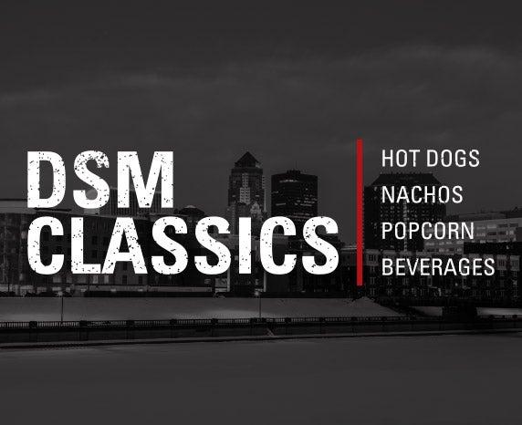 DSM-Classics_Website-Event-Calendar-Listing.jpg