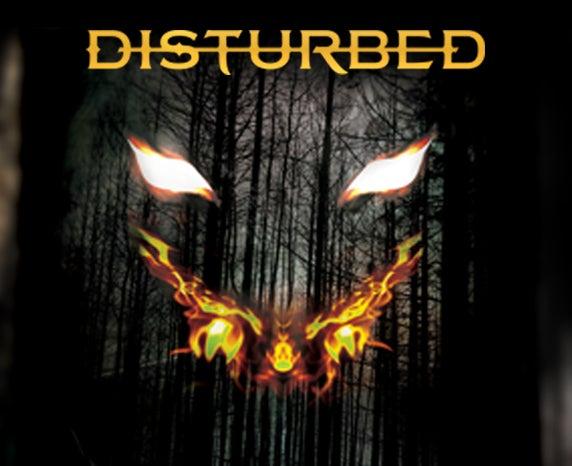 Disturbed_Website Event Thumbnail.jpg