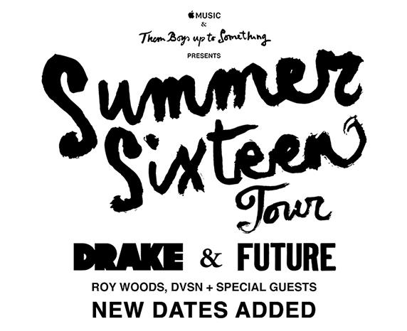 Drake_event thumbnail.jpg