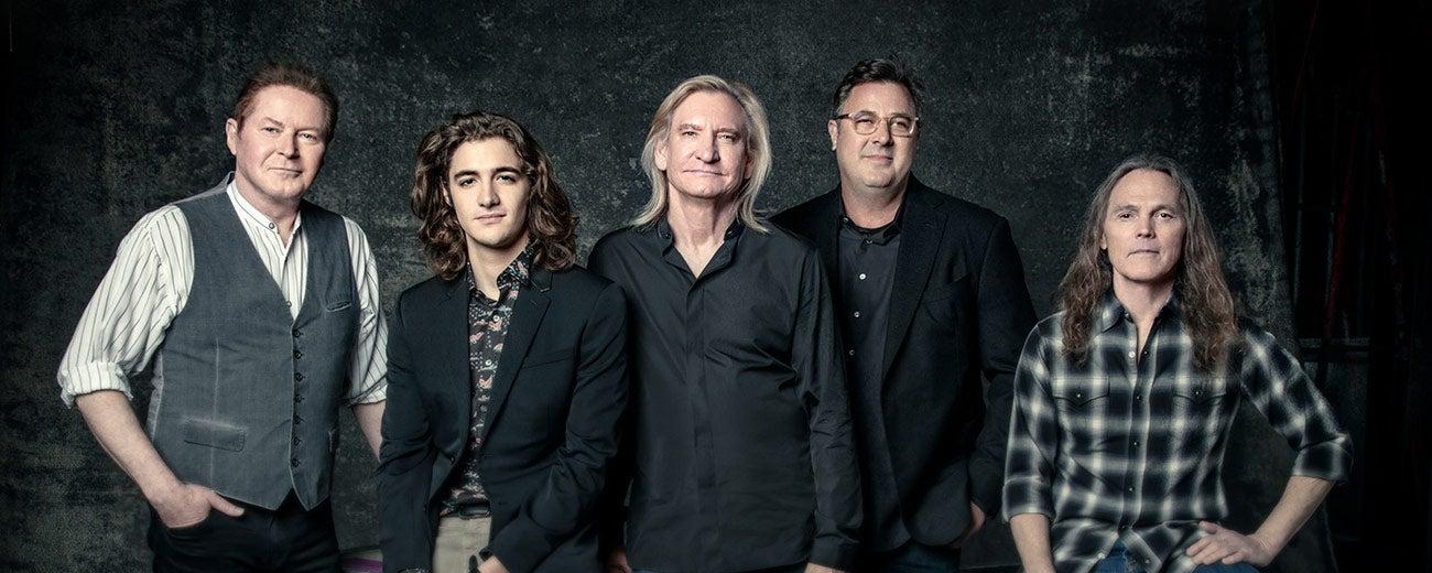 Eagles_Website-Event.jpg