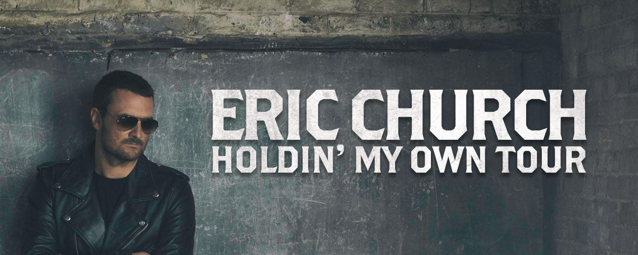 EricChurch_Website Event Image_150.jpg