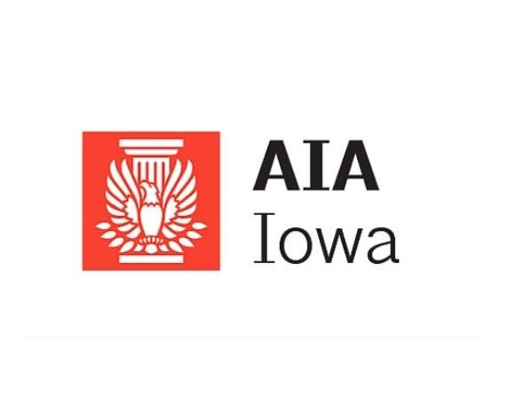 More Info for AIA Iowa Annual Convention 2019