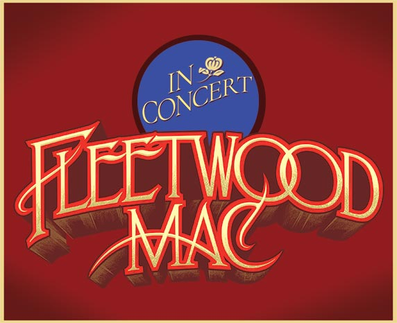 FleetwoodMac_Website-Event-Calendar-Listing.jpg