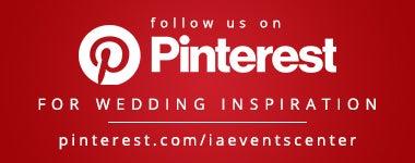 Follow-On-Pinterest_promo-widget.jpg