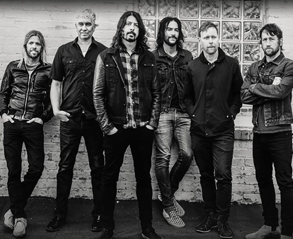 FooFighters_Website-Event-Calendar-Listing.jpg