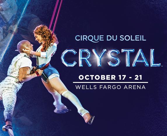 GTC114829-Cirque-du-Soleil-CRYSTAL-Des-Moines-IA-Website-Calendar-Listing-572x466px (1).png