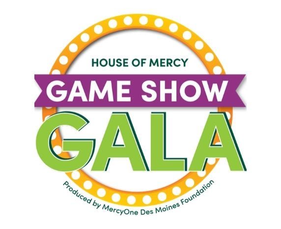 More Info for 2021 MercyOne House of Mercy Game Show Gala