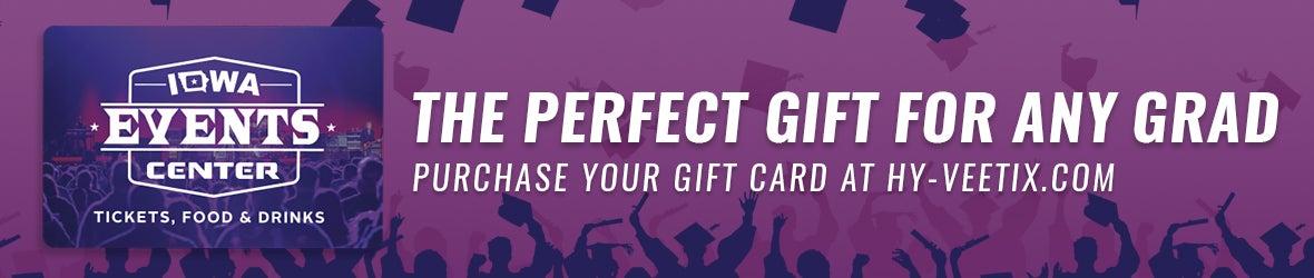 Gift_Card_Graduation_website_1180x250.jpg