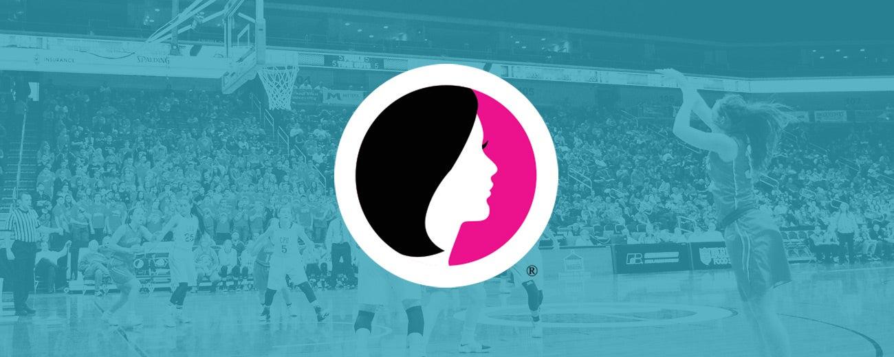 IGHSAU State Basketball Tournament