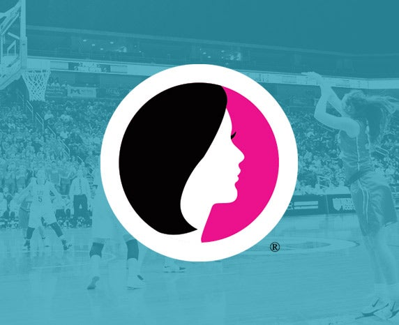 More Info for 2019 IGHSAU Girls State Basketball Tournament