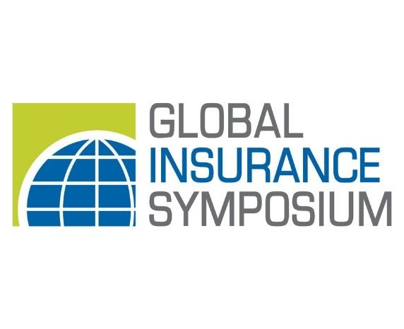 More Info for Global Insurance Symposium