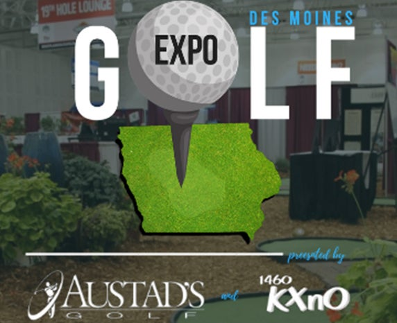 More Info for 2019 Des Moines Golf Expo