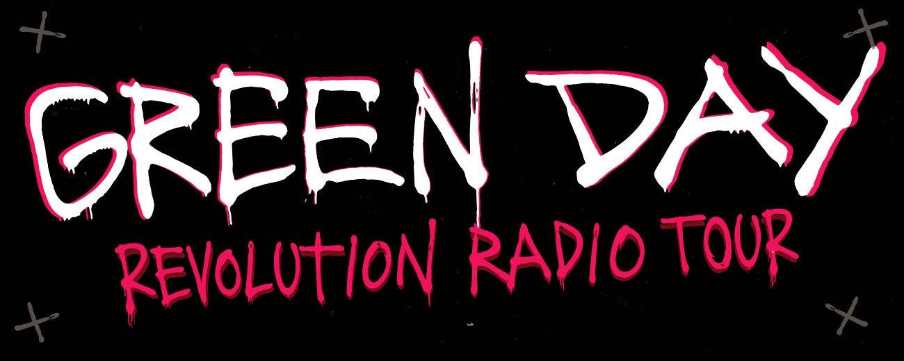Green-Day_Website-Event-Image.jpg
