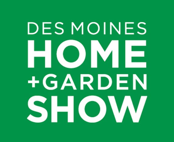 Des Moines Home And Garden Show 2020.Des Moines Home And Garden Show Iowa Events Center