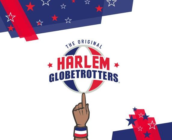 HarlemGlobetrotters_Website-Event-Calendar-Listing.jpg