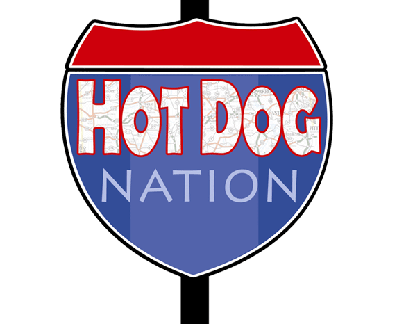 Hotdog-Nation.png