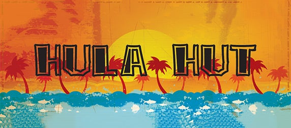Hula-hut_Website-Event-Calendar-Listing.jpg