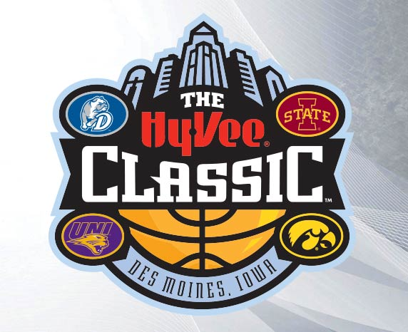 More Info for The Hy-Vee Classic Extended through 2019