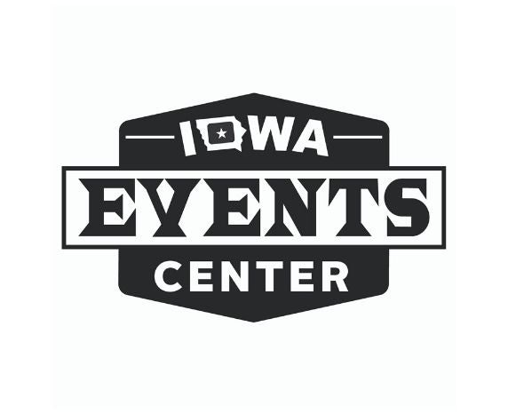More Info for Update on COVID-19 and Safety Precautions at the Iowa Events Center