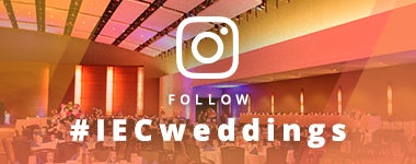 #IECweddings_promo-widget.jpg